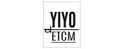 Escuela Yiyo