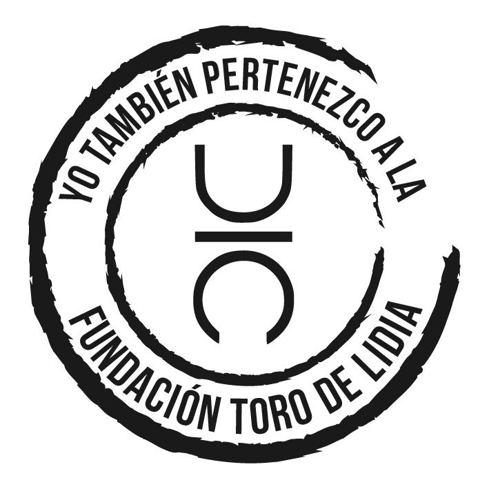 Fundación del toro de Lidia FTL